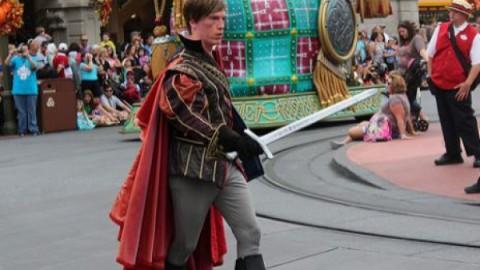 6 Character Changes Happening Now at Walt Disney World (February 2019) 現在在華特迪士尼世界發生的6個角色變化(2019年2月)