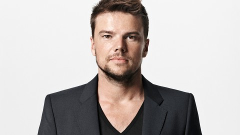 Bjarke Ingels Interview: Advice to the Young