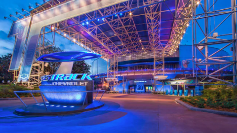 3 Confirmed and Rumored Changes Coming to FastPass+ 3來自FastPass +的確認和傳聞變更