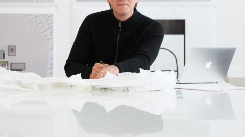 Thomas Phifer