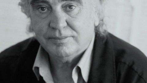 Antón García-Abril