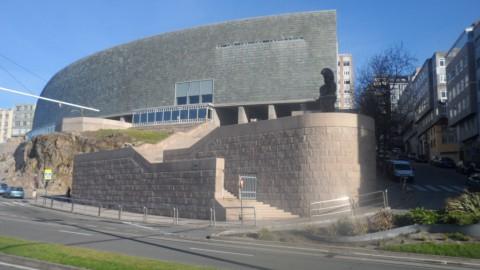 Domus (museum)
