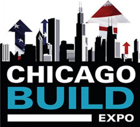 Chicago International Building Materials Exhibition, 2019 |2019年美國芝加哥國際建築建材展覽會
