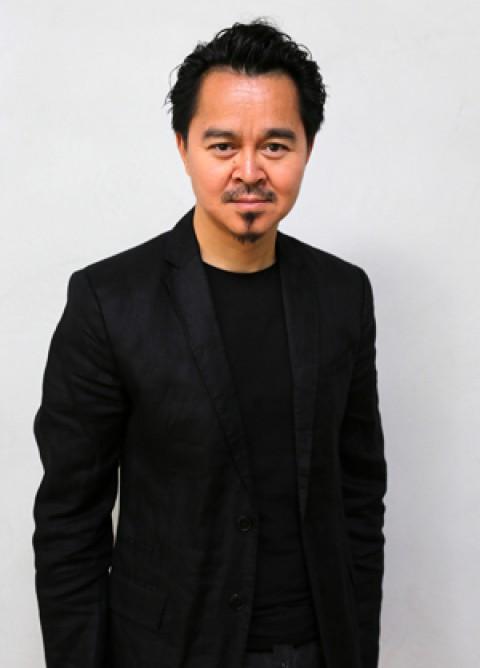 Zhang Ke