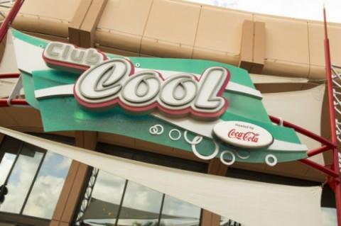 Massive Closures Confirmed for Epcot as Future World Redesign Construction Kicks Off 隨著未來世界重新設計建設的開幕,Epcot確認了大規模的封閉