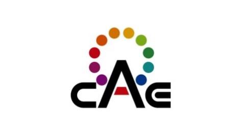 China Beijing Amusement Equipment Exhibition CAE 中國北京遊樂設施設備展覽會CAE