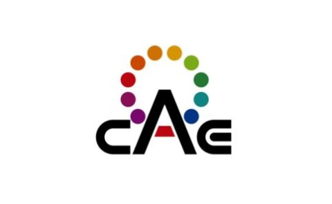 China Beijing Amusement Equipment Exhibition CAE 中國北京遊樂設施設備展覽會CAE