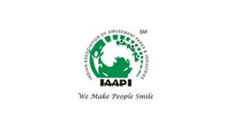IAAPI INDIA, Mumbai Theme Park and Amusement Equipment Landscape Exhibition 印度孟買主題公園及遊樂設備景觀展覽會IAAPI INDIA