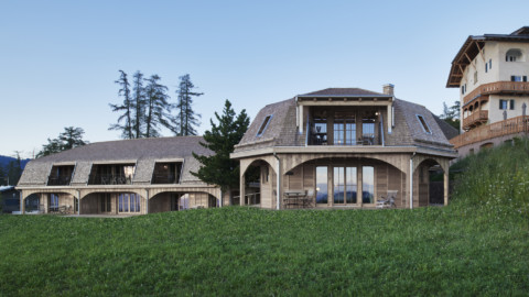 Homes in the Pastures | AMDL CIRCLE