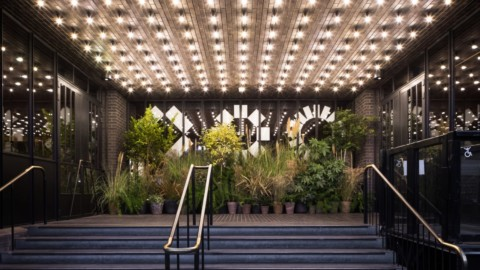 Ace Hotel London Shoreditch to close permanently as building owners plan new venture|倫敦肖爾迪奇Ace酒店將永久關閉,因為業主計劃進行新的投資