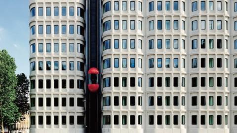 Shortlist unveiled for AHEAD Europe 2020 hospitality awards|入圍AHEAD歐洲2020款待獎