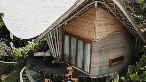 Ulaman Retreat | Inspiral Architecture and Design Studios