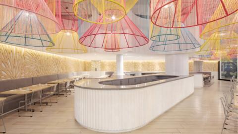 Happy Panda II Restaurant | Hou de Sousa