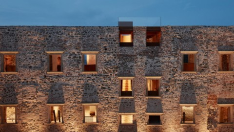 Atelier-r