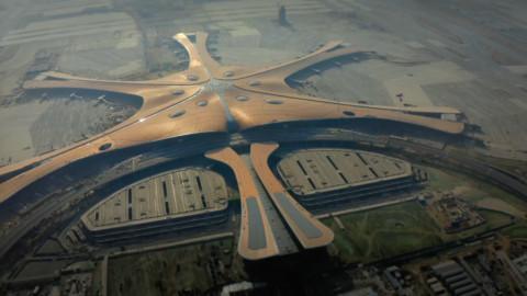 Zaha Hadid Architects withdraws from Architects Declare|扎哈·哈迪德(Zaha Hadid)建築師退出建築師聲明