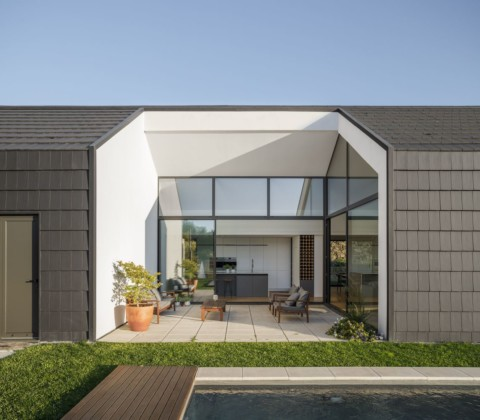 House in Santo Tirso | Hous3